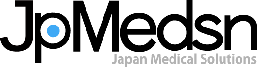 Japan Medical Solutions
